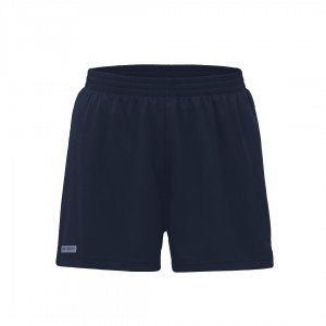 Dri Gear Shorts-Womens