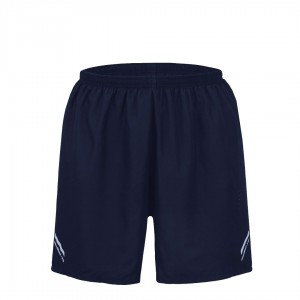 Dri Gear XTF Shorts Mens