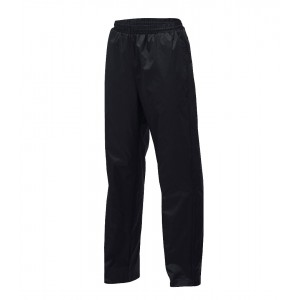 Ripstock Trackpants Womens