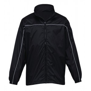Ripstock Jacket Youths