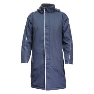 Sideline Jacket Unisex