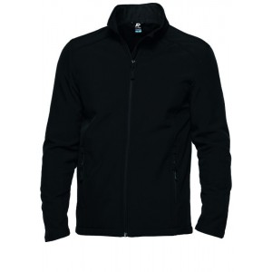 Selwyn Ladies SoftShell Jacket