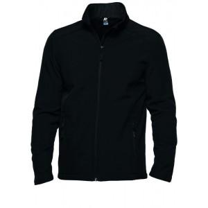 Selwyn Ladies SoftShell Jacket