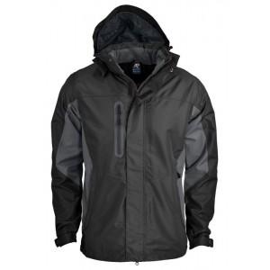 Sheffield Ladies Jacket