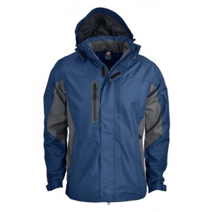 Sheffield Mens Jacket