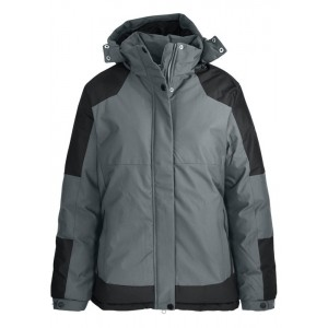 Kingston Mens Jacket