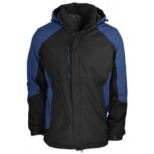 Napier Mens Jacket