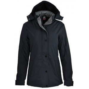 Parklands Ladies Jacket