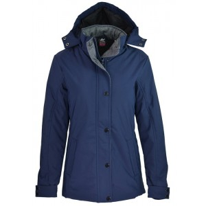 Parklands Mens Jacket
