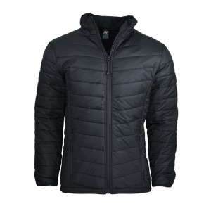 Buller Ladies Puffer Jacket