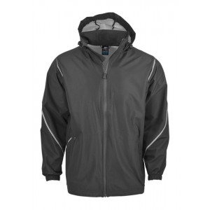 Buffalo Mens Jacket