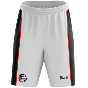 Pro Sublimated Reversible Basketball Short