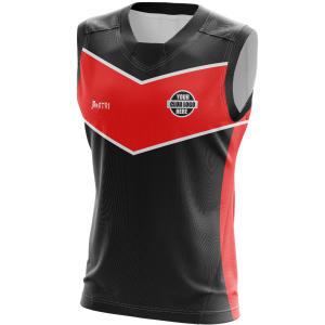 Pro Sublimated AFL Jumper II- Unisex