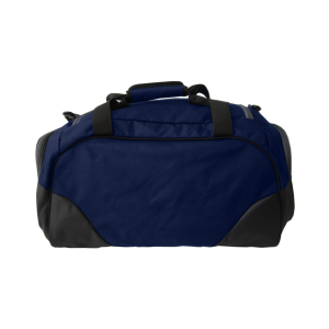 Matai Elite Gear Bag- Navy