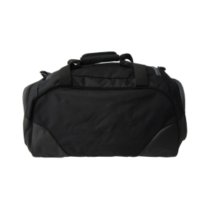 Matai Elite Gear Bag- Black