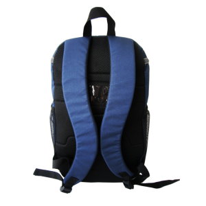 Matai Elite Back Pack- Navy