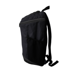 Matai Elite Back Pack- Black
