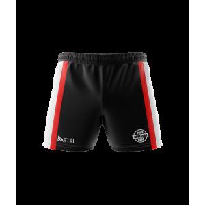 Sublimated AFL Shorts- Jnr & Snr