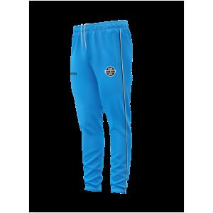 Pro One Day Sublimated Cricket Pants Senior/Junior