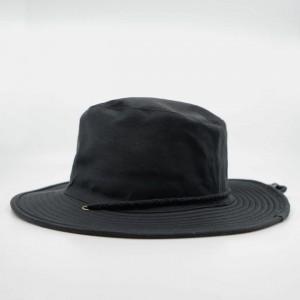 Safari Wide Brim Hats