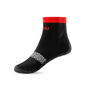 Elite Custom Made - Ankle Cut