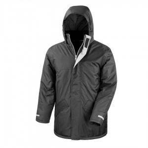 Core Winter Sideline Jacket