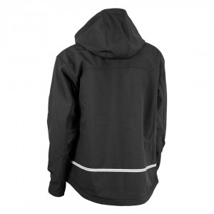 Core Performance Softshell Jacket