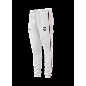 Pro Test Cricket Pants Senior/Junior