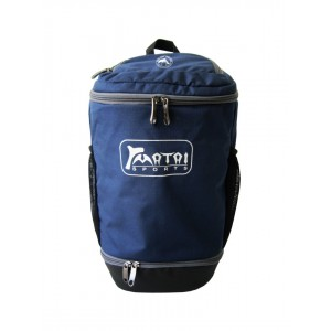 Noosa Dolphins Back Pack
