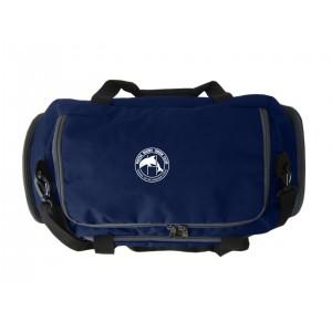 Noosa Dolphins Gear Bag