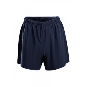 Core Sports Short - Mens