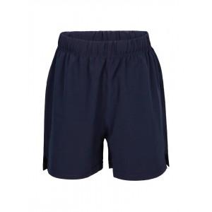 Core Sports Short - Kids