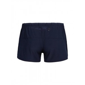 Core Sports Shorts - Womens