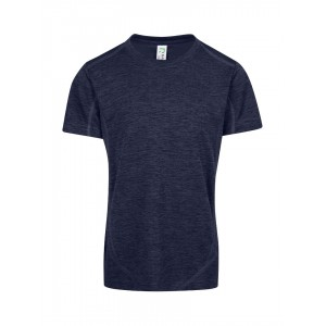 Marle T-Shirts Kids