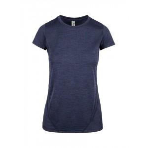 Marle T-Shirts Ladies