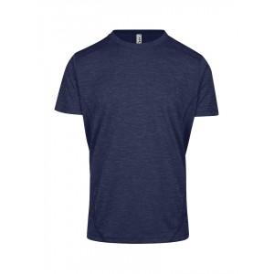 Marle T-Shirt Mens